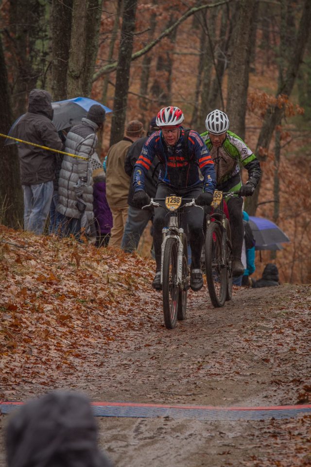 Best E Bike >> Iceman Cometh Race Photography | Up North Productions