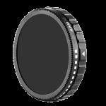 Neewer ND Filter