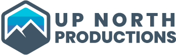 Up North Productions